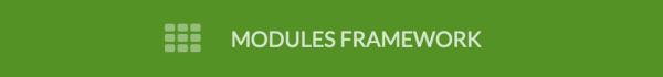 box_module_framework